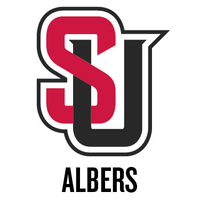 Albers School of Business and Economics at Seattle University logo