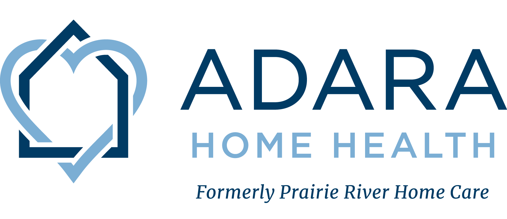 Home Health Aide Cna Job In Marshall Adara Home Health