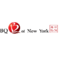 BQ OF NEW YORK logo