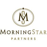 MorningStar Partners, L.P. logo