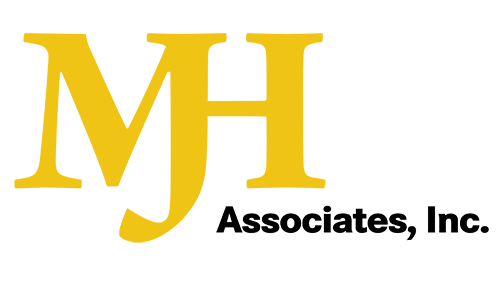 Sales And Marketing Coordinator Job In Cranbury Township Mjhassoc