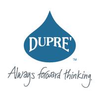 Dupré Logistics LLC logo
