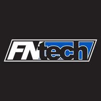 FNTECH logo