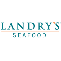 Landry's Seafood logo