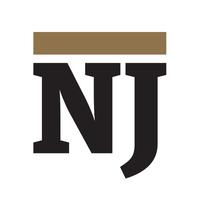 National Journal logo