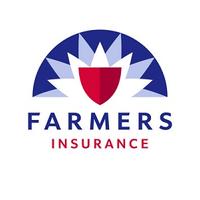Farmers Insurance District 50 logo