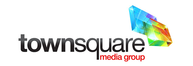 WBSM News Blogger job in New Bedford at Townsquare Media | Lensa