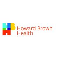 Howard Brown