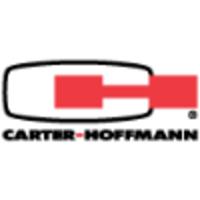 Carter Hoffmann