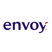 Envoy Air logo