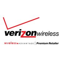 Wireless Advantage (AL) logo
