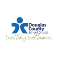 Douglas County School District logo