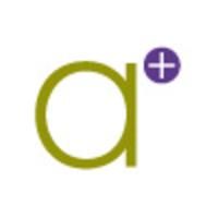 Architecture+ logo
