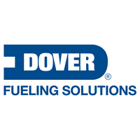 Dover Fueling Solutions logo