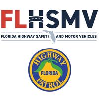 Florida DHSMV logo