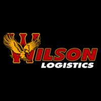 Wilson Logistics jobs