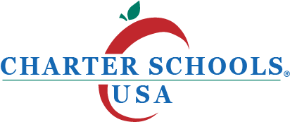 MS ELA Teacher-Coral Springs Charter School job in Coral