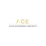 Altus ACE logo