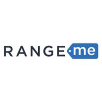 RangeMe logo