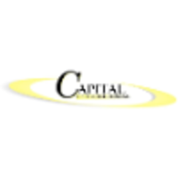 Capital Staffing Solutions logo
