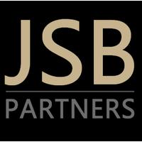 JSB Partners logo