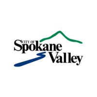 City of Spokane Valley logo