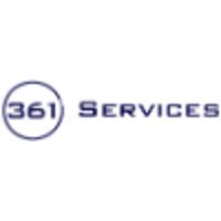 361 Services logo