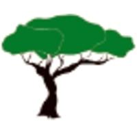 Yablon & Associates logo