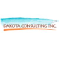 Dakota Consulting logo