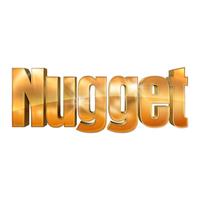 Nugget Casino Resort logo