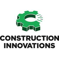 Construction Innovations LLC logo