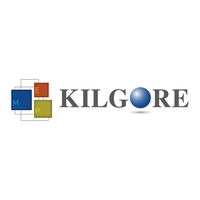 Kilgore Industries logo