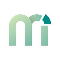 Mentum logo
