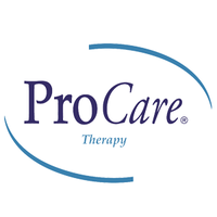 ProCare Therapy logo