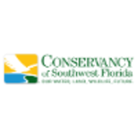 Conservancy of Southwest Florida logo