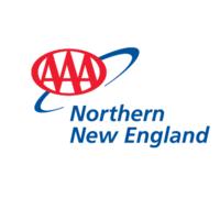 AAA Northern New England logo