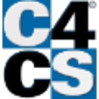 C4CS LLC logo