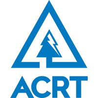 ACRT logo