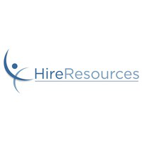 HireResources jobs