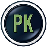 ParsonsKellogg logo
