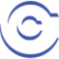 Continuum Medical Staffing logo