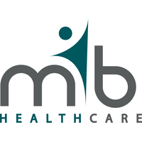 MB Healthcare