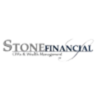 Stone Financial CPA logo