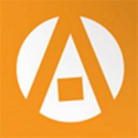 Aquent Studios logo