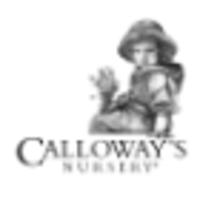 Calloway's Nursery logo