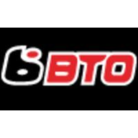 BTO Sports Inc. logo