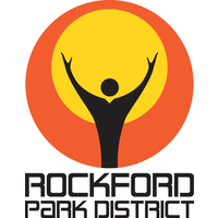 Rockford Park District