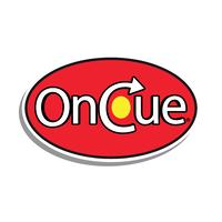 OnCue Marketing, LLC logo