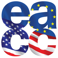 European American Chamber of Commerce - Carolinas logo