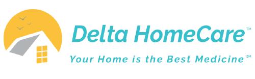 Care Manager Job In Laurel Delta Homecare